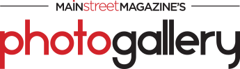MainStreet Magazine Photo Gallery Logo