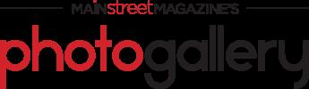 MainStreet Magazine Photo Gallery Logo